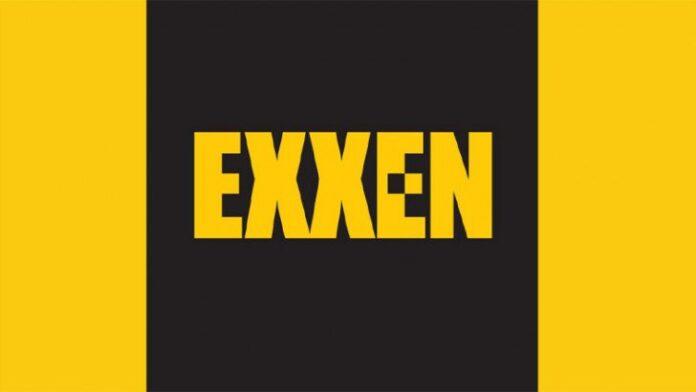 exxen aylık abonelik ücreti