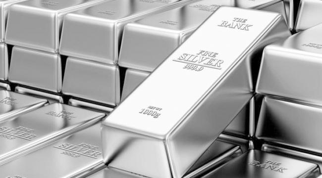 15 şubat gümüş fiyatları