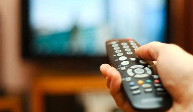 6 mart tv yayın akışı