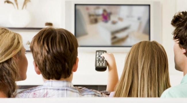 26 şubat tv yayın akışı