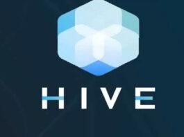 hive coin nedir