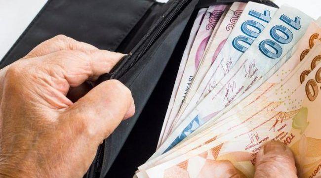12 nisan evde bakım maaşı yatan iller
