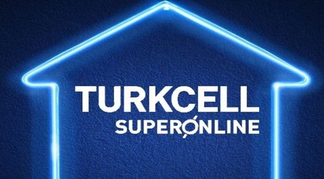 turkcell superonline halka arz
